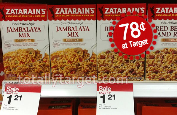 zatarains-deals