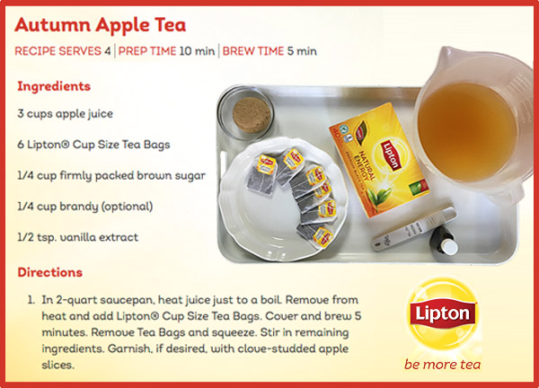 apple-tea-recipe-banner