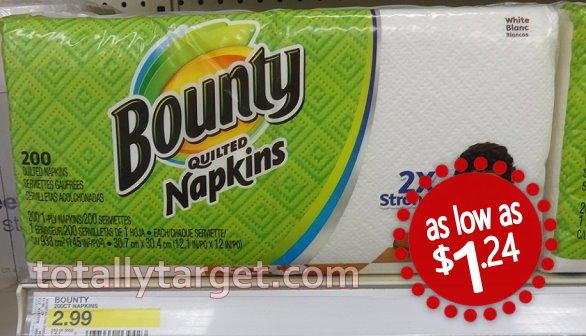 bounty-7