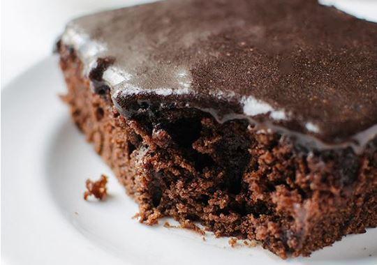 coca-cola-cake