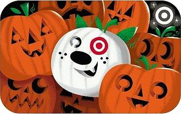 hallowen-target-gift-card