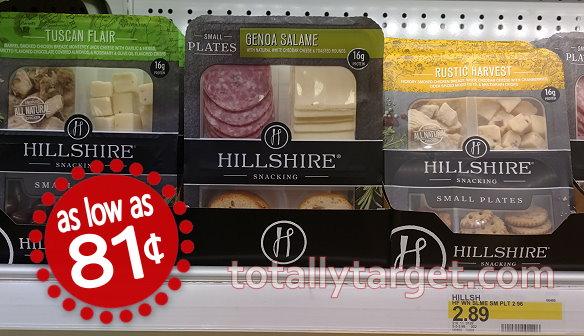 hillshire-plates