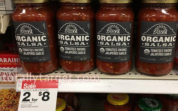 pace-organic-salsa