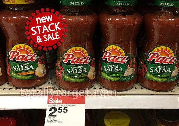 pace-salsa-deal