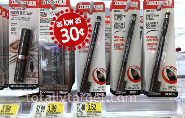 rimmel-target-deals