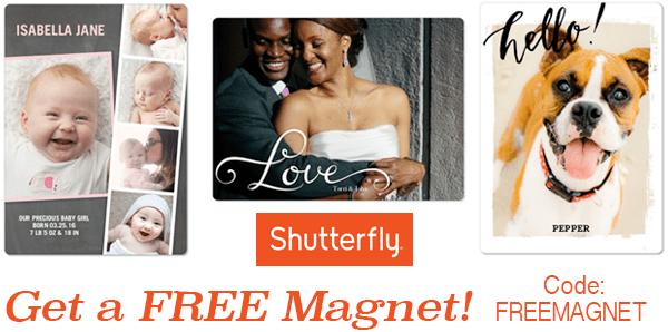 shutterfly10-13