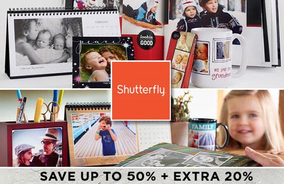 shutterfly10-25b