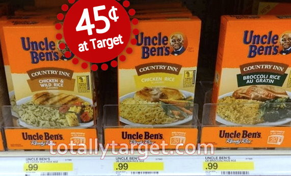 uncle-bens-deal