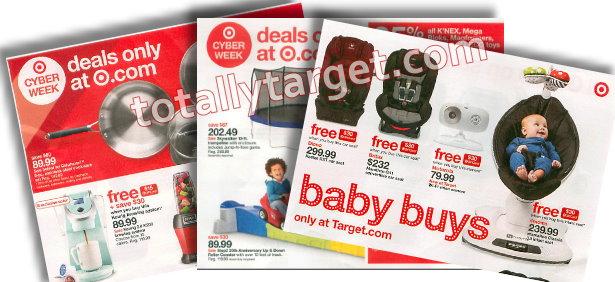 baby-deals2