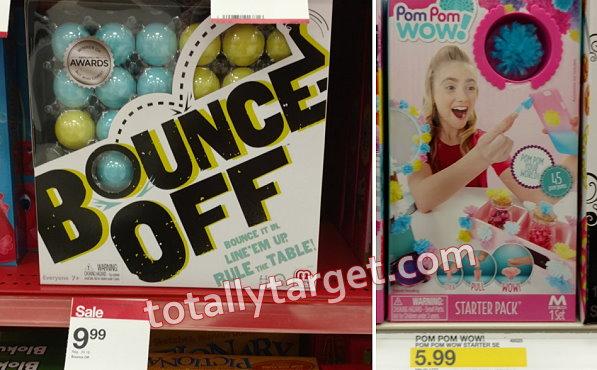 bounce-off-deals