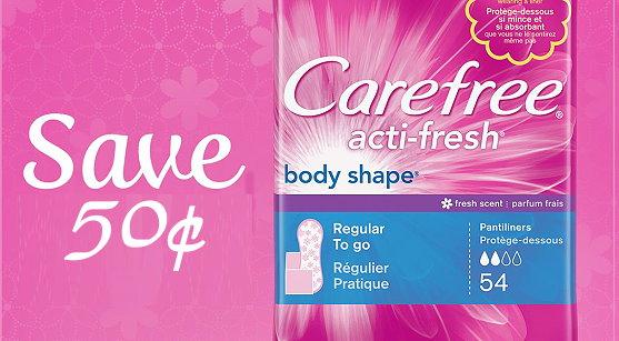 carefree-deals