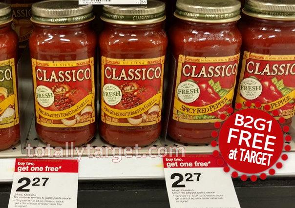classico-deals