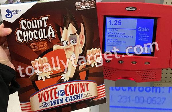 count-chocula-5