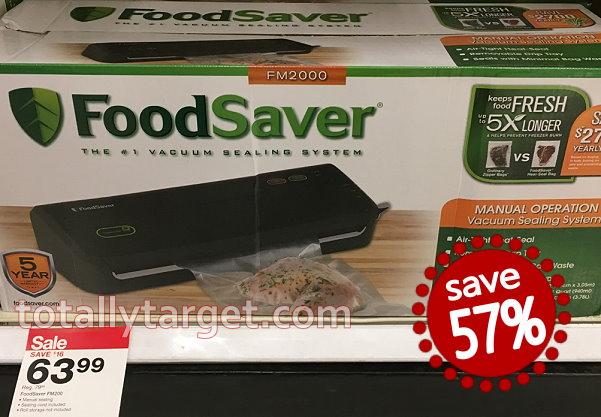 foodsaver-deals