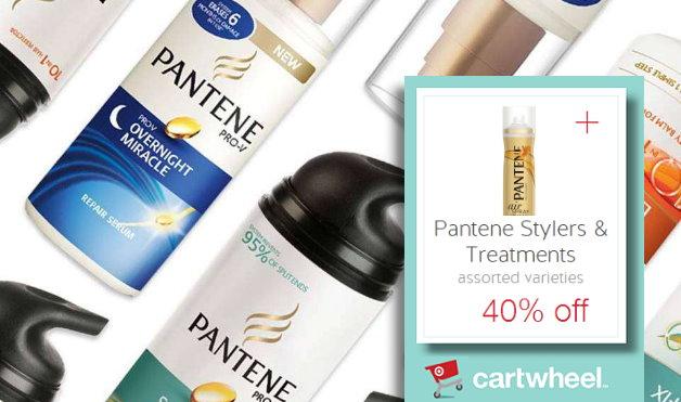 pantene-deals-7