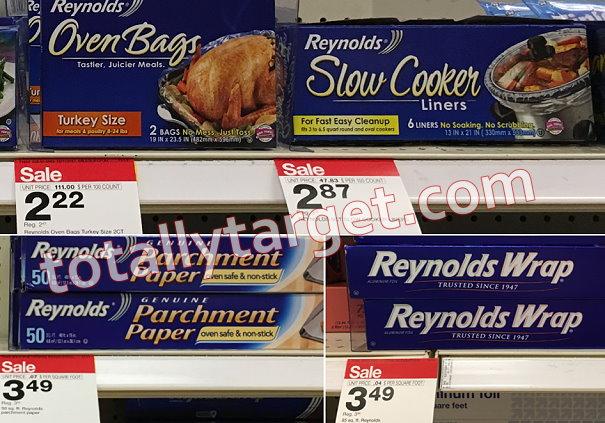 reynolds-deals