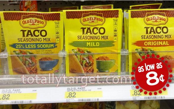 taco-deals