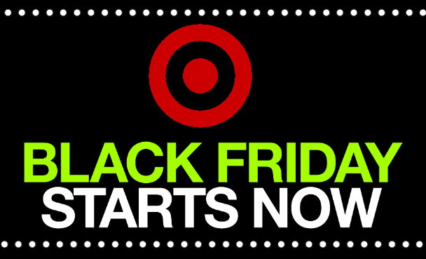 target-black-friday-deals-5
