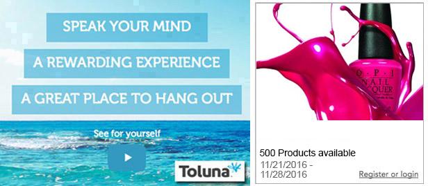 toluna11-20