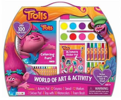 trolls-world-of-art