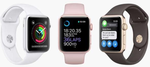 applewatch-deals