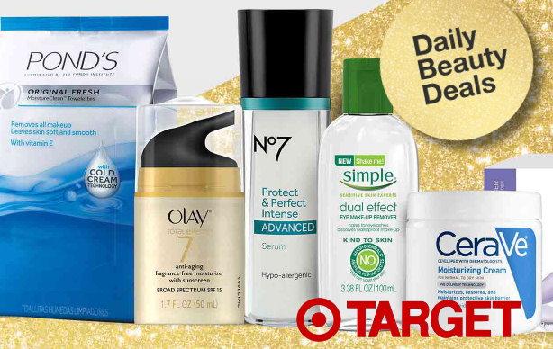 beauty-deals6