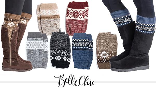 bellechic12-16a