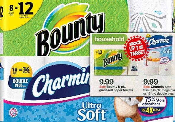 bounty-deals-7