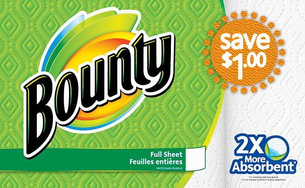 bounty-deals