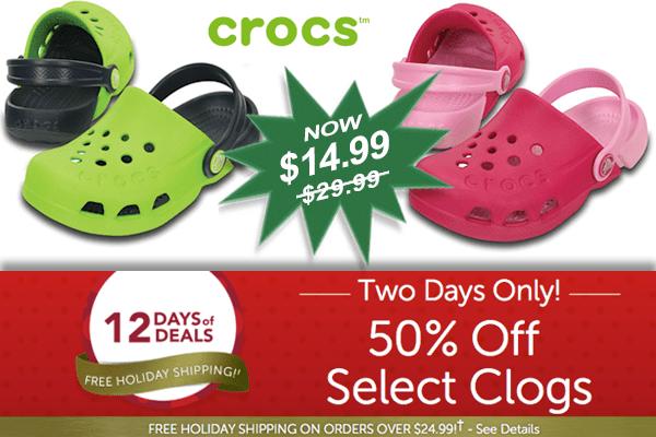 crocs12-8