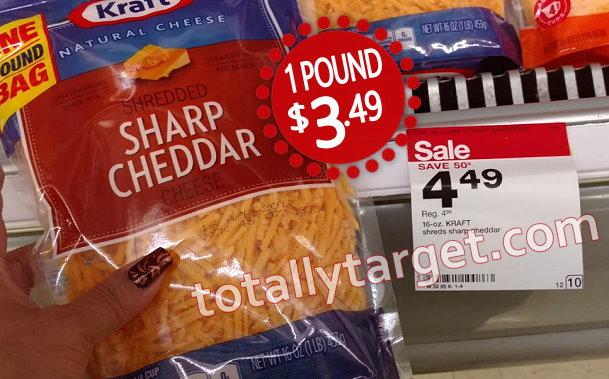 kraft-cheese-target-deal
