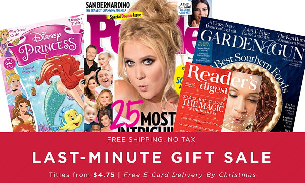 magazine-deals-tt