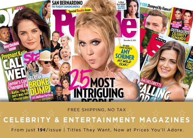 magazines4
