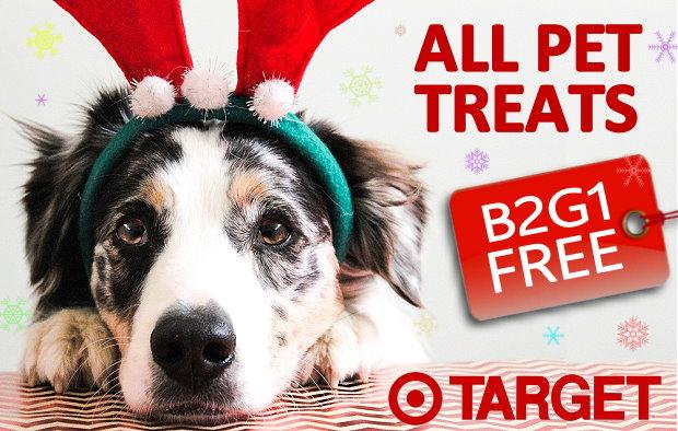 pet-treats-deals