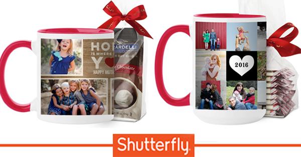 shutterfly12-16