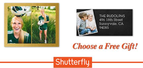 shutterfly12-28