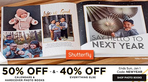 shutterfly12-31