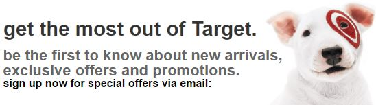 target-email