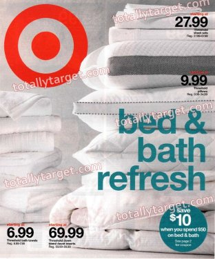 target-ad-scan-1-8-17-page-1