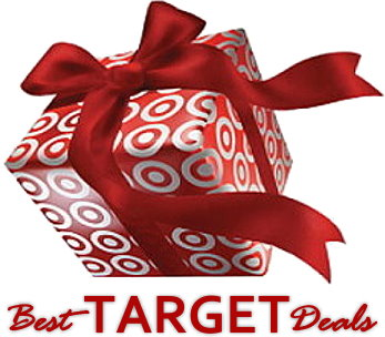 best-deals-3