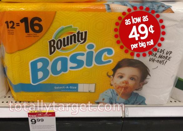 bountyy-basic