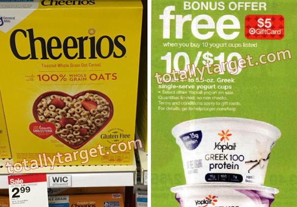 cheerios-deal