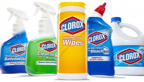 clorox-coupons