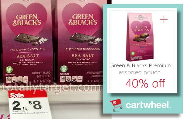 green-blacks-deal