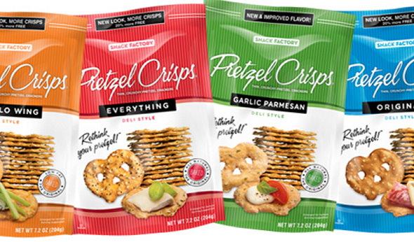 petzel-crisps