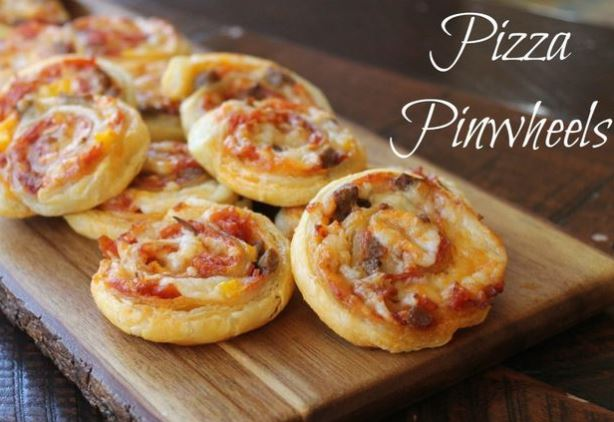 pizza-pinwheels