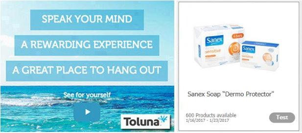 sanex-soap