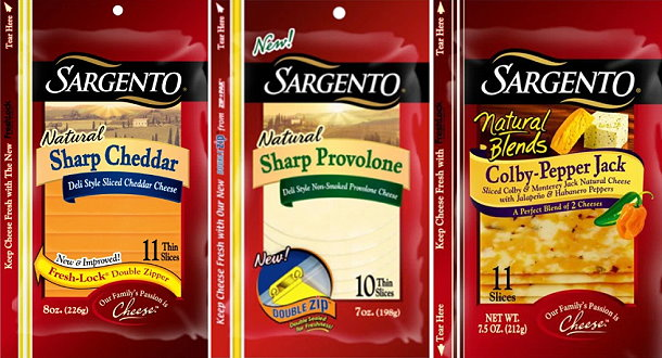 sargento-deals