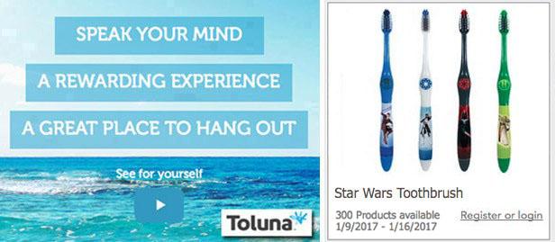 toluna1-9