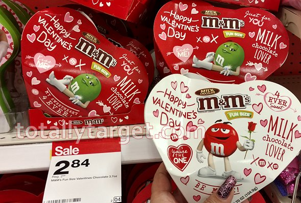 valentines-day-candy-deals